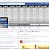 Facebook AnisaAe Kepompong Dihack?