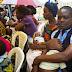 Cristãos vivem atormentados pelo medo no Níger