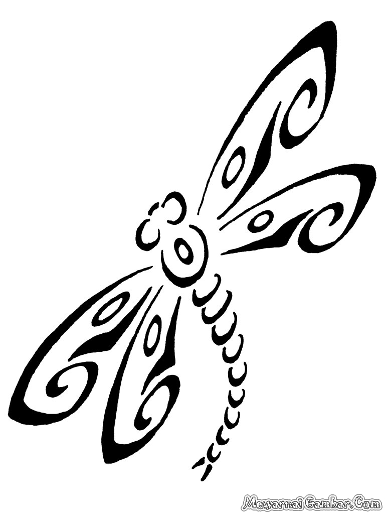 single brick coloring pages