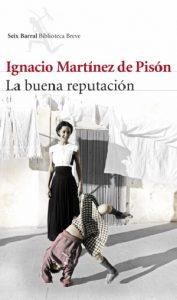 La Zaragoza literaria de Martínez de Pisón