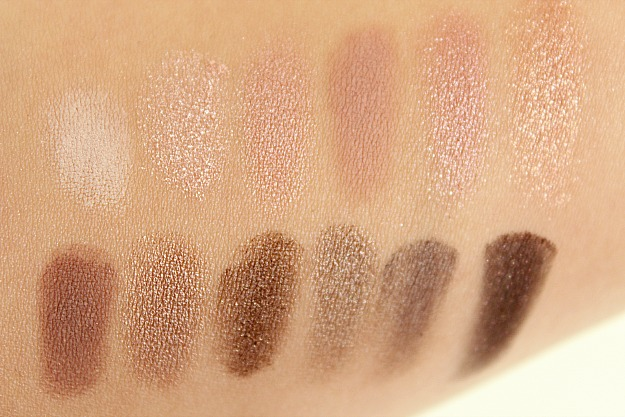 naked-3-palette-swatches
