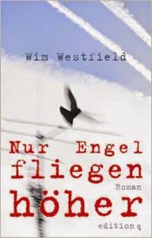 -NUR ENGEL FLIEGEN HÖHER-