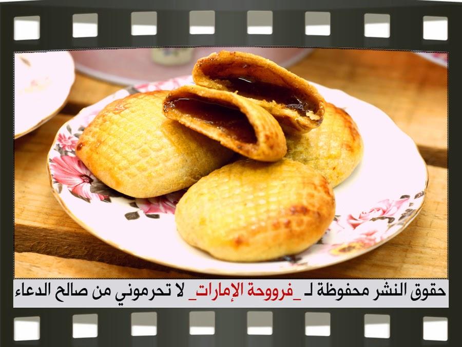 http://2.bp.blogspot.com/-nu19V4777B0/VJP0mMJjrNI/AAAAAAAAD8g/Yekv7qjAV4Q/s1600/20.jpg