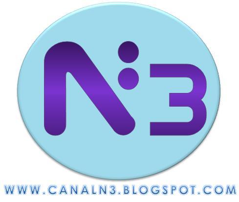 Blog N3