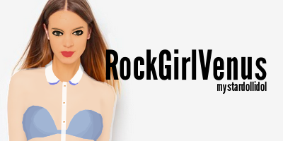 Click aici pt. a vedea pagina mea (RockGirlVenus)