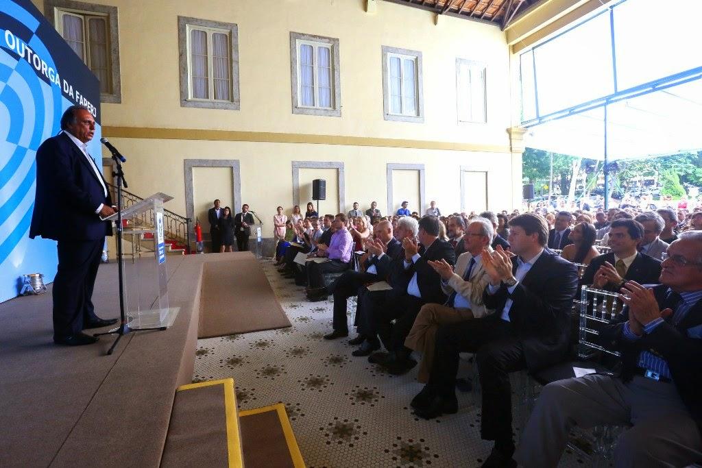 Estado do Rio investe R$ 40 milhões em pesquisas científicas. Recursos da Faperj vão beneficiar 435 projetos fluminenses