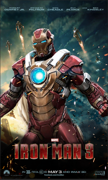 iron man 3 in hindi hd mp4 download