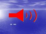 CLICK AQUI ESCUCHE RADIO POPULAR