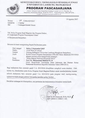 http://www.mm-unlam.ac.id/p/undangan-kuliah-umum.html