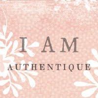 Truly I am! :)