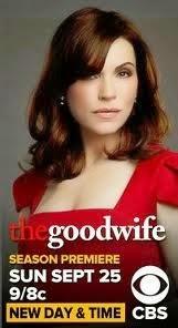 Assistir The Good Wife 6×14 Online – Legendado
