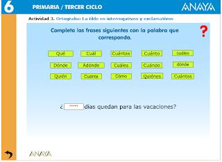 http://centros.edu.xunta.es/ceipcampolongo/intraweb/Recunchos/6/Recursos_didacticos_Anaya_6/datos/01_Lengua/datos/rdi/U05/03.htm