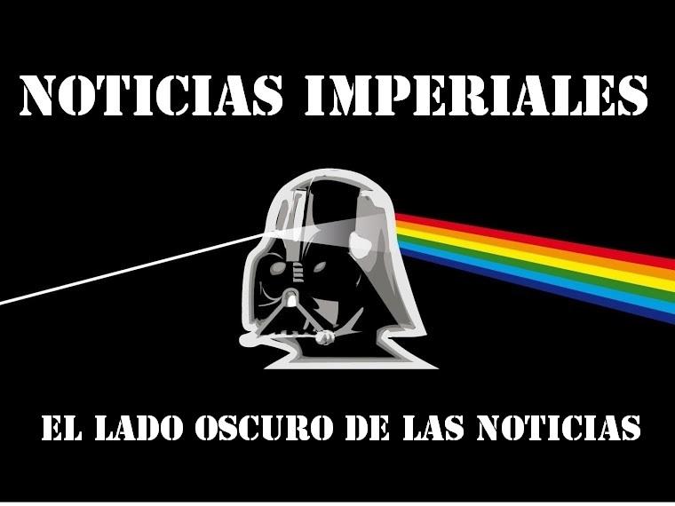 CANAL de NOTICIAS IMPERIALES