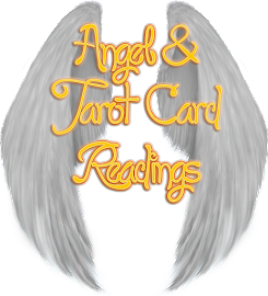 Angel & Tarot Card Readings