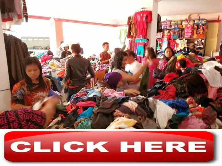 http://grosirbajuku.com/2014/03/paket-lebaran-grosir-jeans-kemeja-murah.html