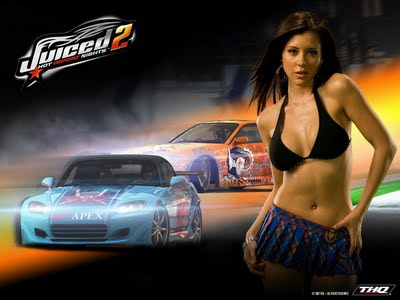 Best Game Wallpapers 2