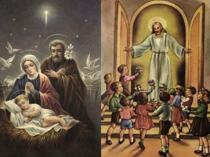 cristian-religious-art