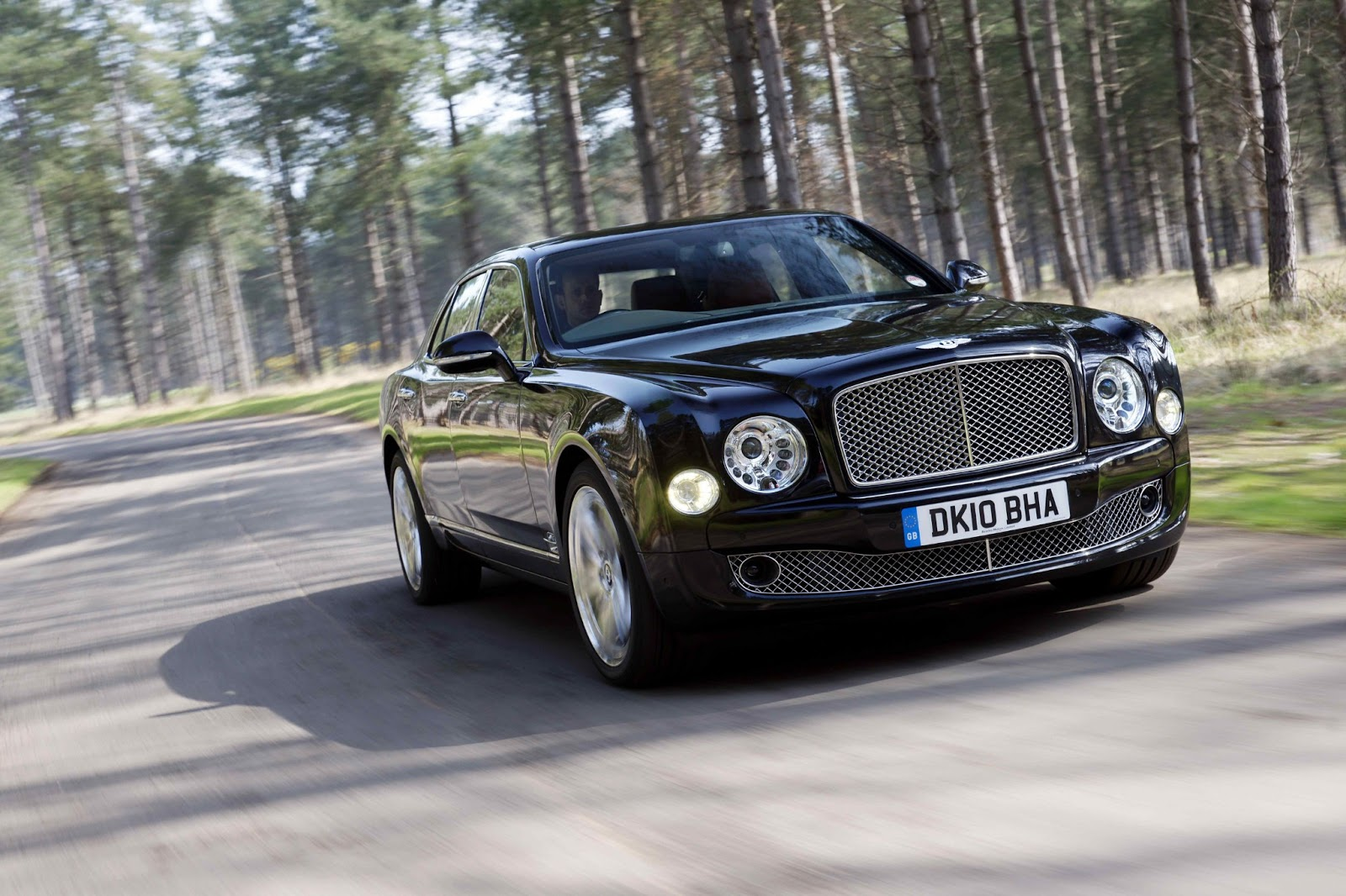bentley mulsanne 2010 hd wallpapers interiors and exteriors pictures infinity cars 2 u. Black Bedroom Furniture Sets. Home Design Ideas