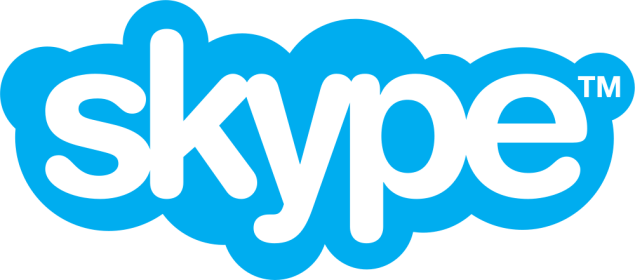 Skype Interesting New Features can spice up your chat like never before