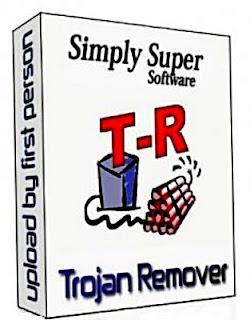 http://2.bp.blogspot.com/-nuISBG9C75Y/ThZM2DNd6zI/AAAAAAAAAHU/dAVxkO1XvQc/s1600/Trojan+Remover+6.8.2+Build+2599.jpg