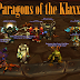 Paragons of the Klaxxi (HC) Trick