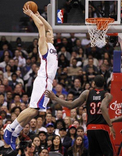 kevin durant dunks on kobe. The NBA Slam Dunk Contest