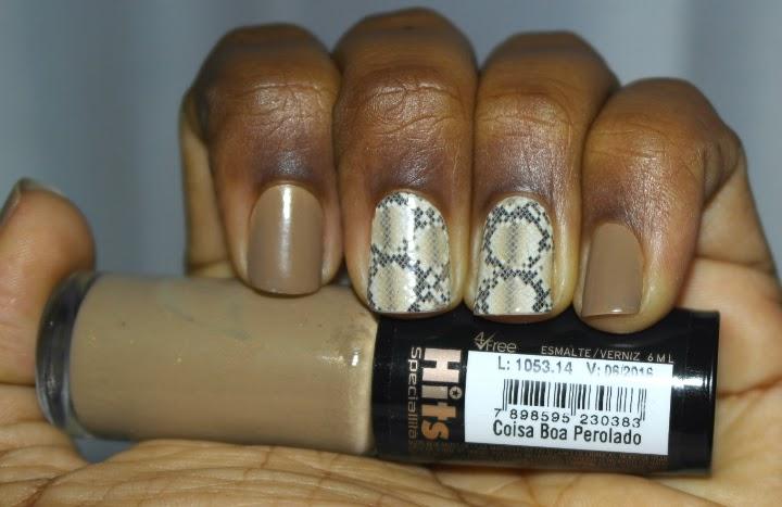 unha-da-vez-esmalte-gio-giovanna-antonelli-perfect-nail-pelicula-unhas-cobra-pele-de-4