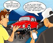 Charges de novembro para o Jornal Beira da Praia