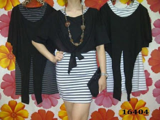 Dress-korea-salur