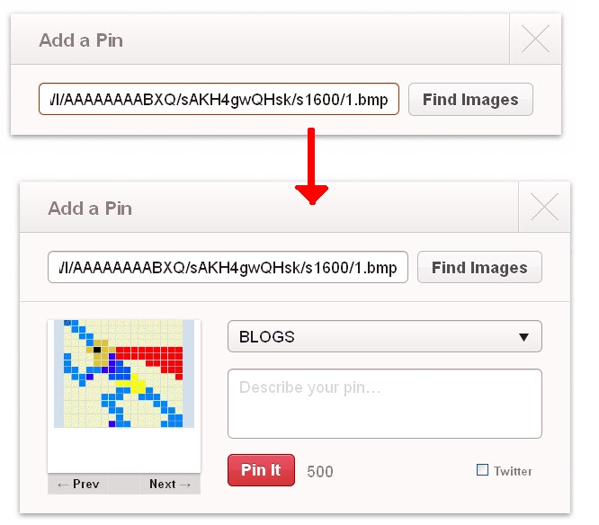 how to add an after post optin in post
