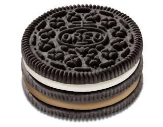 http://yonomeaburro.blogspot.com.es/2011/08/alerta-fat-food-la-nueva-triple-doble.html