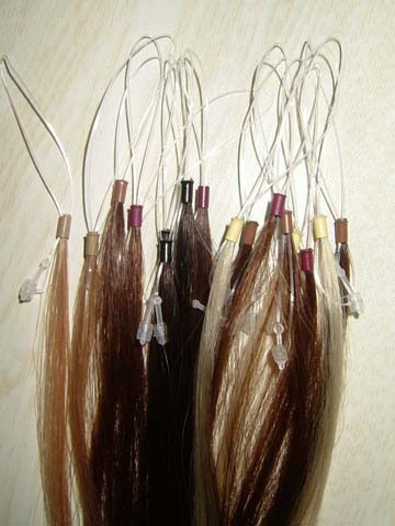 Where To Buy Micro Ring Loop Hair Extensions 93