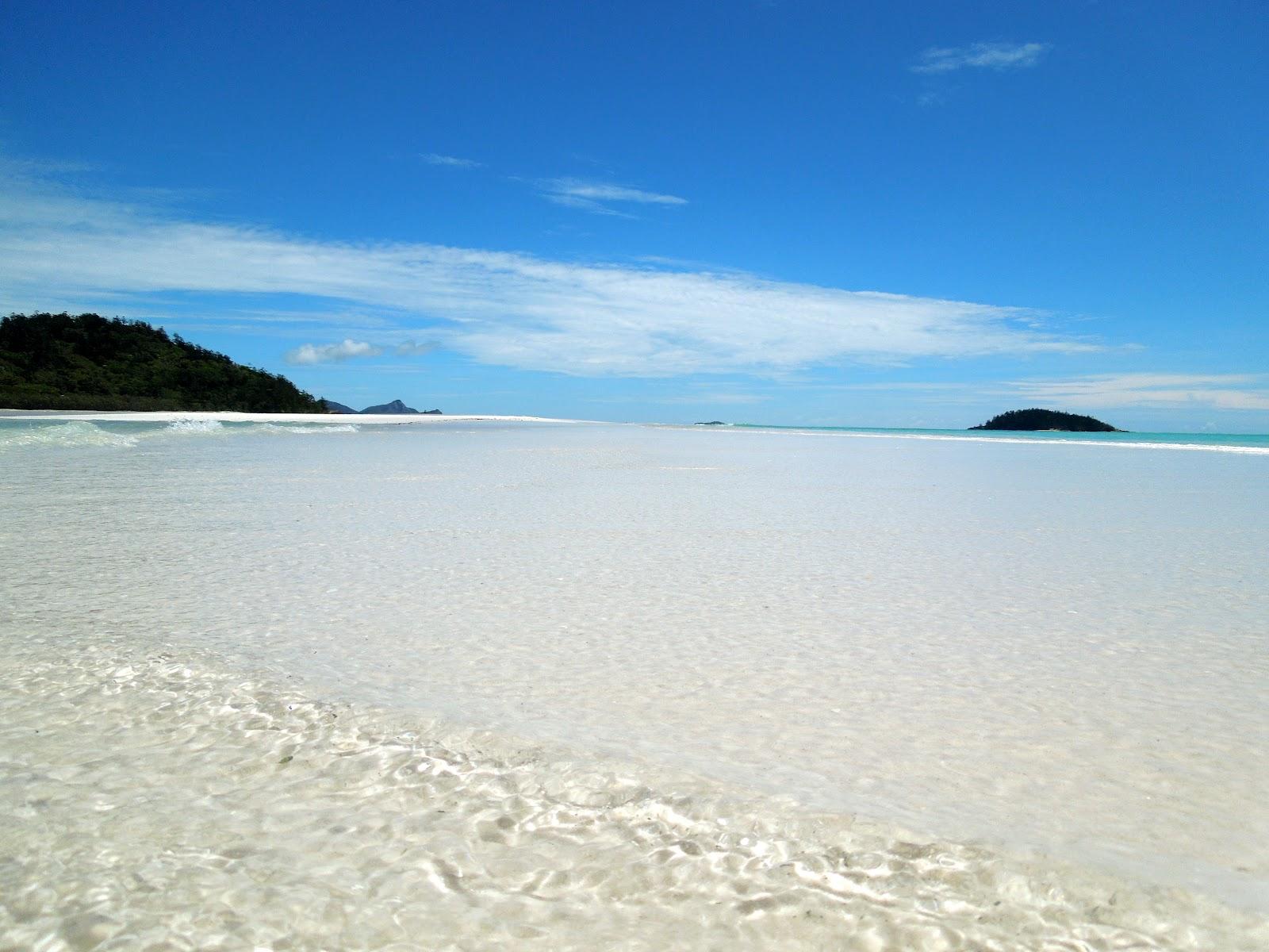 whitsunday islands airlie beach australia. Black Bedroom Furniture Sets. Home Design Ideas