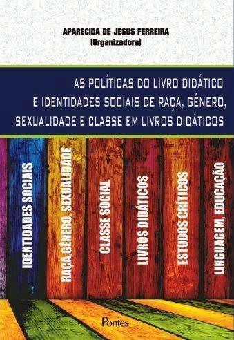 Politicas Livro Didatico
