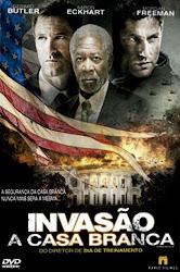 Baixar Filme Invasão à Casa Branca (Dual Audio)