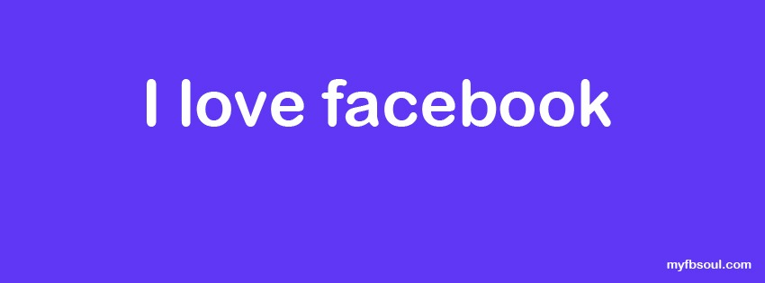 love finder fb The pulse of what's trending on youtube check us out on facebook - facebookcom to live through this experience and feel the amount of love and happiness t.