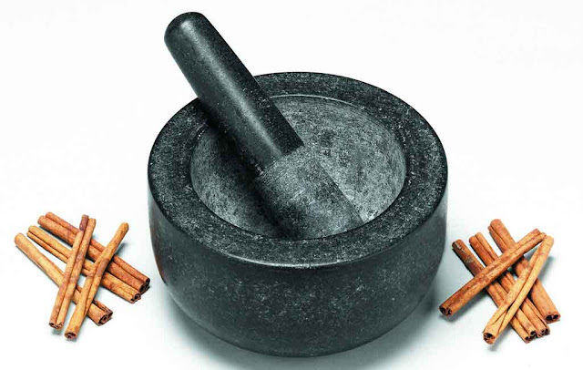 Images Of Mortar And Pestle Images Of Everything