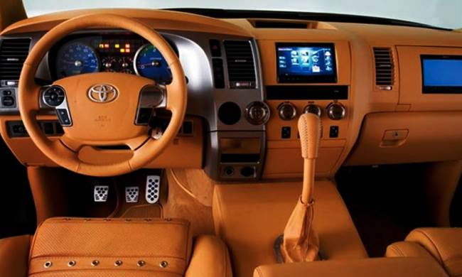 2017 tundra 1794 price best new cars for 2018 for 2017 toyota tundra 1794 edition interior