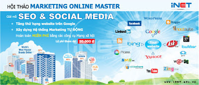 hoi-thao-marketing-online-master-03