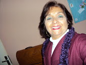 Missionária Fara Cavalca-Guaratinguetá