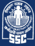 SSC MTS Admit Card 2014 Download