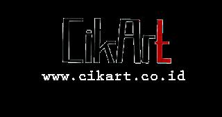 Cikar.t Ecommerce