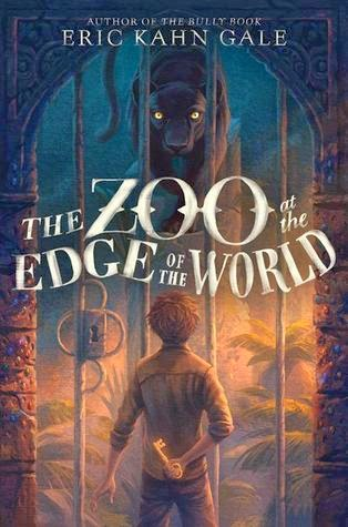 https://www.goodreads.com/book/show/19099499-the-zoo-at-the-edge-of-the-world?from_search=true