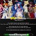 Anime Battle Character v1.4.1