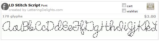 http://interneka.com/affiliate/AIDLink.php?link=www.letteringdelights.com/font:ld_stitch_script-12884.html&AID=39954