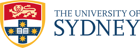 The University of Sydney invites candidates who are eligible to undertake a Postgraduate Research Degree or Master's by Research program at this University to apply for the University of Sydney International Research Scholarship (USydIS).