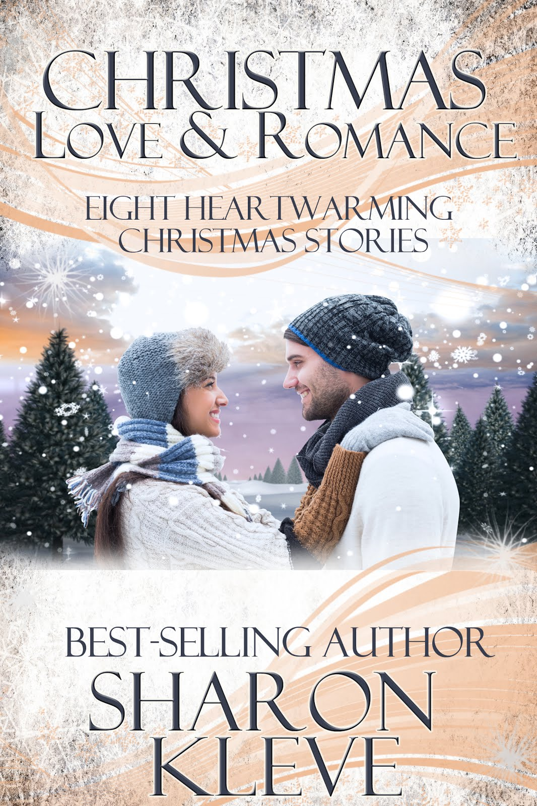 Christmas Love and Romance