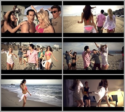 Nicco - Baila (2013) HD 1080p Free Download