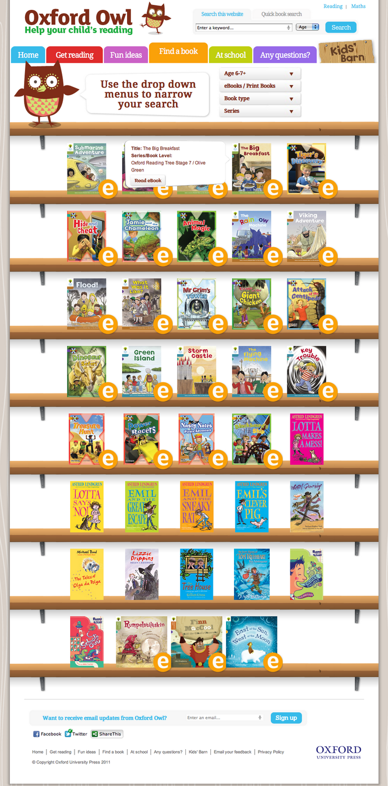 online library free ebooks wowkeywordcom