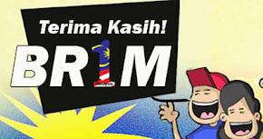 Thumbnail image for BR1M 2016 Belum Dibuka Untuk Pendaftaran
